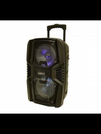 Активная напольная акустика Орбита M-808/1