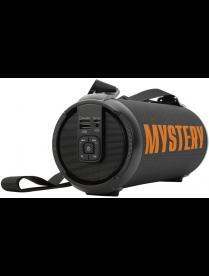 MYSTERY MBA-731UB