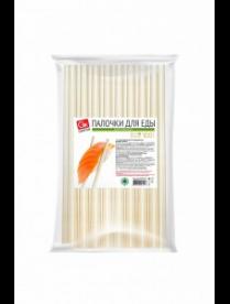 (099101) 400-110 Палочки для еды GRIFON, 21 см, в инд. п/э упаковке, 100 шт./25/1 400-110