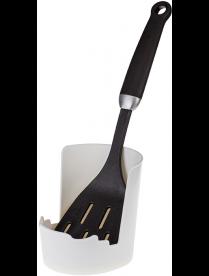 (099982) М1280 Подставка для кухни универсальная