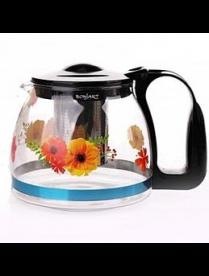 (100459) 3304 Заварочный чайник 1250 мл.
