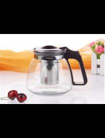 (100471) 17915 Заварочный чайник 900 мл.