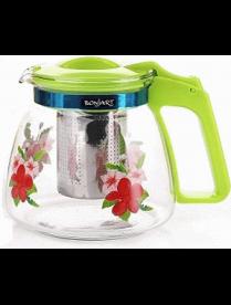 (100473) 17919 Заварочный чайник 900 мл.