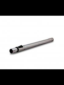 TOPPERR 1204 TT35 телескопическая трубка для пылесоса