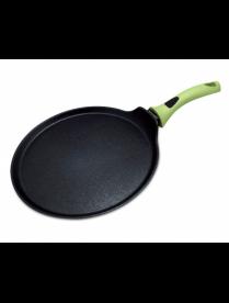 (101280) Сковорода блинная TalleR TR-98033 28 см