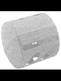Держатель для туалетной бумаги Aqua мраморный BQ1512МР
