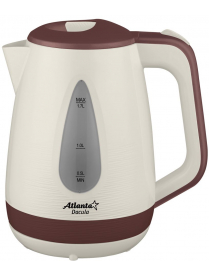 Atlanta ATH-2376