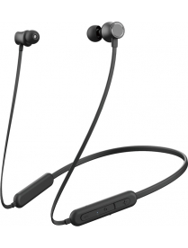 Bluetooth-наушники HOCO ES29 Graceful sports
