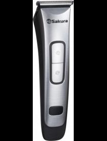 SAKURA SA-5176
