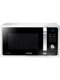 Samsung MS-23F301TQW