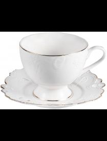 (098791) 101-30045 набор чайный (12)