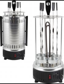 ENERGY НЕВА-2 Электрошашлычница
