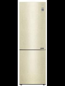 LG GA-B509CECL