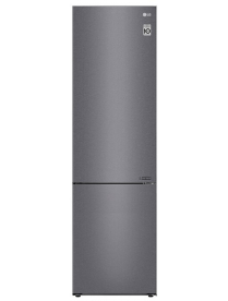 LG GA-B509CLCL