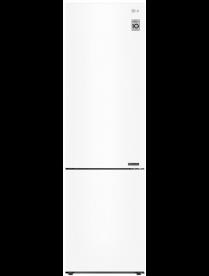 LG GA-B509CQCL