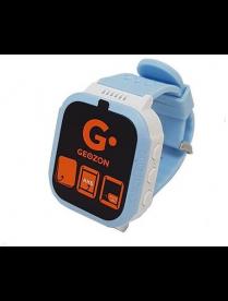 Smart часы GEOZON Classic G-W06BLU
