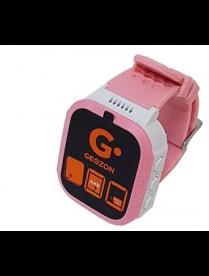 Smart часы GEOZON Classic G-W06PNK
