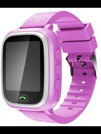 Smart часы GEOZON Lite G-W05PNK