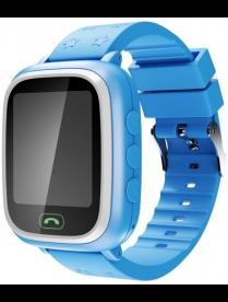 Smart часы GEOZON Lite G-W05BLU