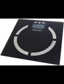 Galaxy GL 4850