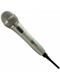 Радиомикрофон RITMIX RWM-101