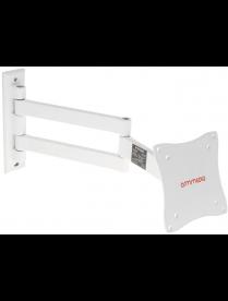 Arm media LCD-7101 white