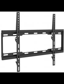 Arm media STEEL-1 black