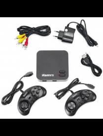 """Sega - Dendy """"Hamy 5"""" (505-in-1) Classic"""