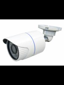Орбита OT-VNI04 IP видеокамера