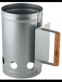 999670 Труба-стартер для розжига ECOS, 16*27,5см