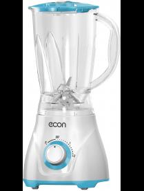 Econ ECO-555SB