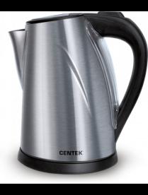 Centek CT-1030