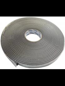 Эластичная гидроизоляционная лента. Лента-Герметик. 10мм х 3м W-CON