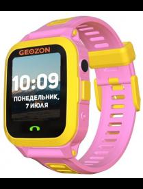 Smart часы GEOZON Active G-W03PNK