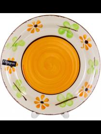 (098829) 139-23001 тарелка мелкая 190 139-23001