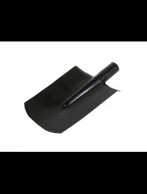 (097014) Лопата штыковая прямоугольная пор окр (ЛШпо)