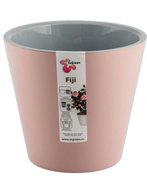 (101106) ING1555АР Горшок для цветов Фиджи D 230 мм/5 л