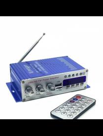 Усилитель звука Kentiger HY500