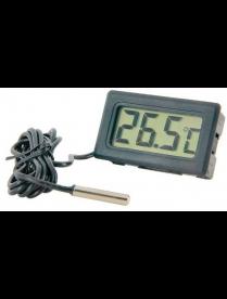 Орбита OT-HOM10 термометр цифровой