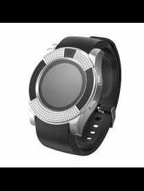 Smart часы EZRA SW07