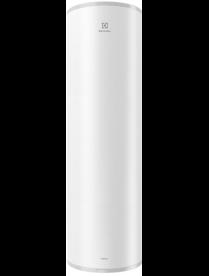 Electrolux EWH 50 Fidelity
