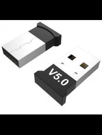 Орбита OT-BTA05 Bluetooth адаптер (V5.0)