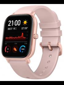 Amazfit GTS A1914 умные часы