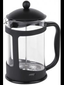 Френч-пресс 1500мл для чая и кофе, Rosenberg RPG-660148