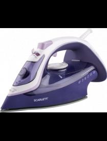 Scarlett SC-SI30K37