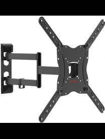 Arm media LCD-404 black