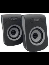 CBR CMS 366