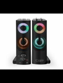 CBR CMS 514L