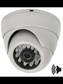 Орбита OT-VNI02 IP видеокамера