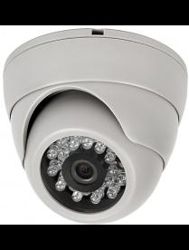 Орбита OT-VNI06 IP видеокамера